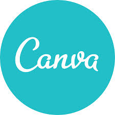 Canva.com for image use
